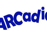 Arcadia Mktg