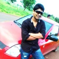 C Bharath