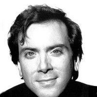Michael Paxton