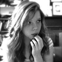 Emma Settery