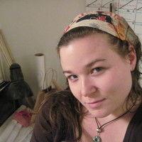 Liz Goble