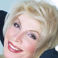 Linda Axelrod