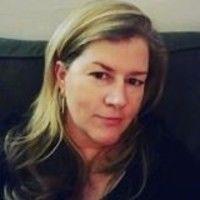 Larissa S. Merriman