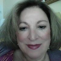 Diane Sharple Saad