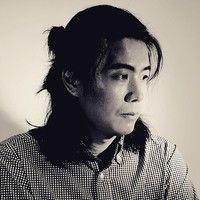 Ren Ming Young