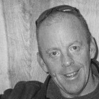 Larry McLeod
