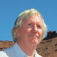 David H Renegar