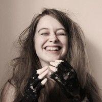 Katie-Marie Lynch