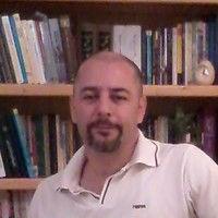 Mamad Gozarabadi