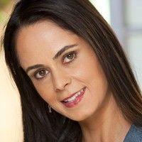 Susan Vishmid
