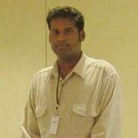 Aslum Khan
