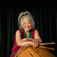 Linda Uyehara Hoffman
