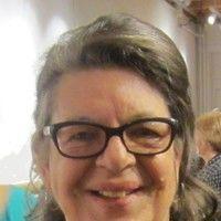 Judith Lindstedt