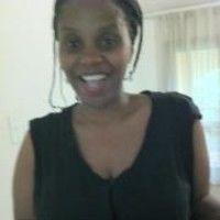 Cooksie Mdluli