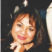 Sol Manaay, PhD