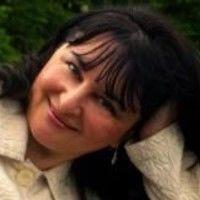 Marianna Lead, PhD * Sag Member Since 1995