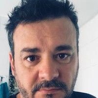 Erwan Gobilliard