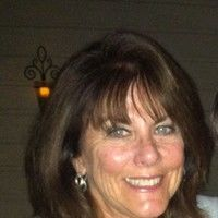 Kathy Ediss