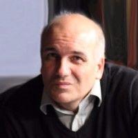 Murat D. Sümer