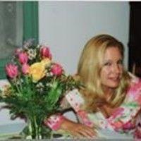 Janet Humphreys Severaid Krasner
