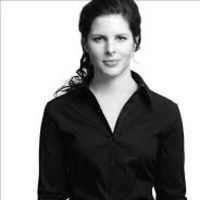 Rebecca Joerin-sharp