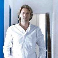 Hannes Michael Schalle