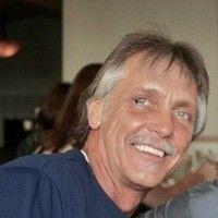 Gary W Bedell R