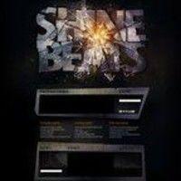 Shine Beats