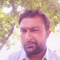 Vijay Dave