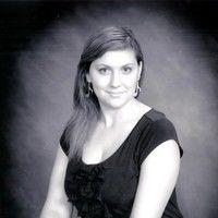 Gabriella Collard