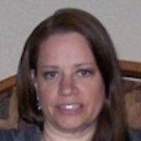 Wendy Howard