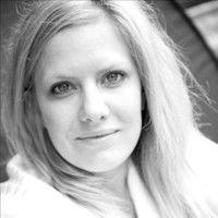 Jessica Sweden