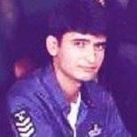 Raghu Tiwari