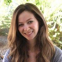 Melissa Cavalier