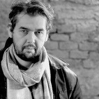 Marcus Josef Weiss