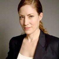 Laura Lenee