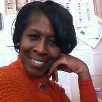 LaDonna Young