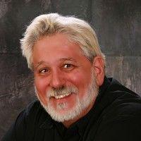 Mike Spiegel