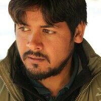 Ajay Saklani