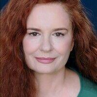 Audrey Levan