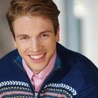 Zach Cramblit
