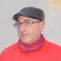 Claudio Parentela