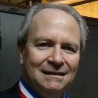 Scott Gray
