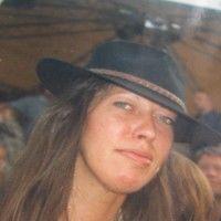 Karin Ott