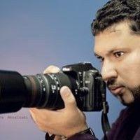 Fadel Abu