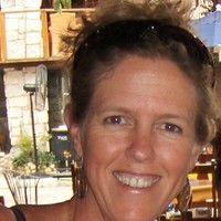 Heidi Schussman