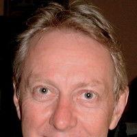 Paul Clay