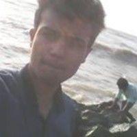 Rahul Dutta