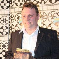 Ritchie Vermeire