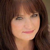 Christine Reed